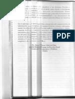 Libro de Criminología Editable RICAHRD ANDRADE