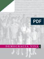 IBASE.  HISTÓRIAS DE UM BRASIL DESCONHECIDO