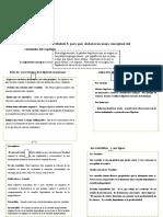 tarea 6 metodologia 2