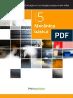 5 Mecânica básica