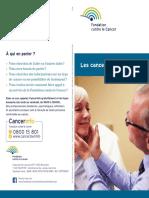 3-fr_les_cancers_de_la_thyroide-28-05-2020