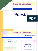La Poesia.ppt [Autoguardado]