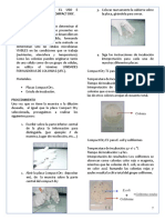 USO E INTERPRETACIÓN PLACAS COMPACT DRY, 013