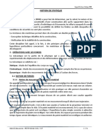 cours STAT RDM  2018-2019 esbtp