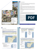 Manual de Google Maps