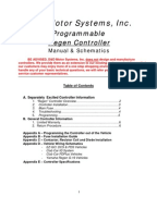 Installationmanualeses2544777739pdf document sciox Images