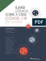 UmOlharSociológicoSobreaCriseCovid19emLivro.pages