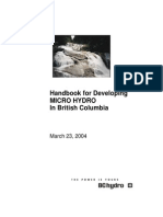 environment_handbook_for_developing_micro_hydro_in_bc.Par.0001.File.environment_handbook_for_developing_micro_hydro_in_bc