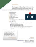 process_interventions