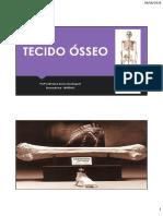 7_Histologia_tecido_osseo_1