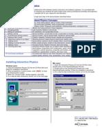 IPIntroductoryTutorial