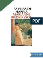 Las-hijas-de-Hanna---Marianne-Fredriksson (1)