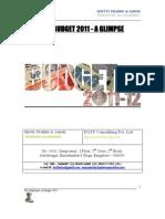 Budget_2011