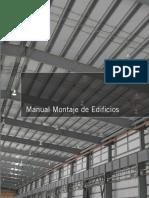 Manual Montaje Edificios