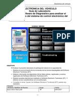 pdf Laboratorio  CAT ET-7 olarte palli jaime