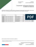 CertificadoDeclaracionAsis-16817-ABRIL (1)