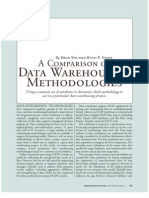 DW_Methodologies_Compared