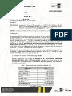 E-IDU-1533-0502-21 - SOLICITUD DE ADICION No. 03 Y PRÓRROGA No. 03