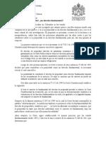INVESTIGACION LA PROPIEDAD COMO DERECHO FUNDAMENTAL NICOLAS VARGAS