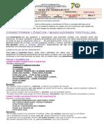 Guía#2 2p=Textos Informativos