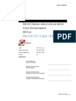 BR100 EBTax PROYECTO TAKE OFF GOLD