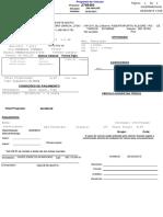 Documento Naivete