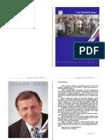 Predvolebný program HZDS 1994
