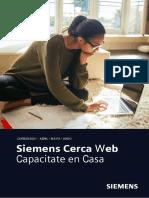 brochure-scweb-capacitate-en-casa-mayo-junio-2021