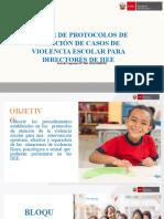 PPT Taller de protocolos_1309 VF (1)