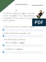 Lectura_Comprensiva
