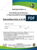 Introduccion_a_la_Robotica