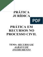 PRATICA_JUREDICA__recurso_de_agravo_de_instrumento (1)