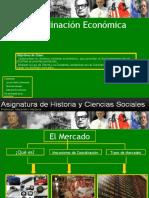 coordinacion economica-convertido
