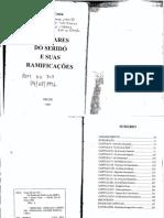 COSTA, S. Os Álvares Do Seridó. 1999-1-20(1)-Mesclado
