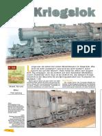 Kriegslok-BR-52