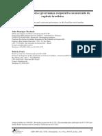 Dialnet-AtivosIntangiveisEGovernancaCorporativaNoMercadoDe-5017383