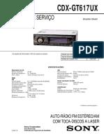CDX-GT617UX+Ver.+1.1
