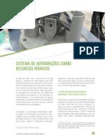 ModuloII Sistemas de informacion de aguas en portugues