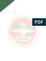 Grau 32 REAA Platão - Renato De Faria