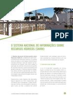 ModuloIII Sistemas de informacion de aguas en portugues