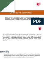 ORIENTACION ESTRUCTURAL_S1_03.09 (1)
