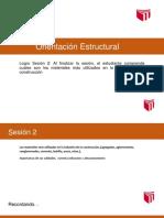 ORIENTACION ESTRUCTURAL_S2_10.09 (1)