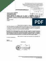 Oficio-1381-2021-Adj-informe26-2021