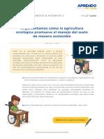 ACT 08 - Argumentamos Sobre La Agricultura y Lasostenibilidad (1)