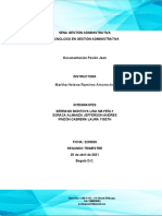 Documentacion Pasion Jean (1)