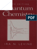 Quantum_Chemistry_5th_Edition_Levine
