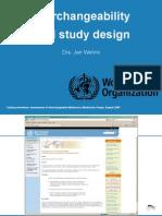 3-1a_Interchangeability_study-design