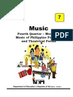 music7_q4_m1_v4