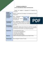 AP01-AA1-EV01-Identificación-Necesidad.