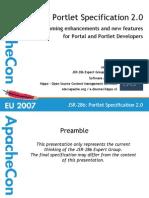 ApacheConEU2007-88-JSR-286